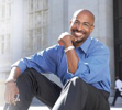 Van Jones: Bioneers By The Bay 2009 and 2010