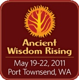 Ancient Wisdom Rising: A gathering of traditional elders and indigenous wisdom keepers